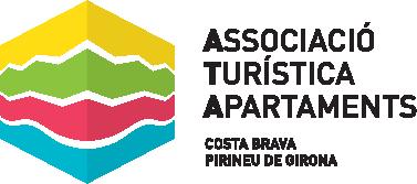 Associació Turística Apartaments Costa Brava - Pirineu de Girona